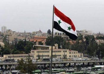 Siria e Iraq estrechan relaciones para el periodo posguerra