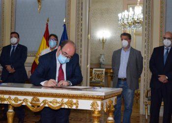 La CGT rechaza el Real Decreto para reducir la temporalidad en las administraciones públicas