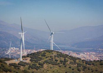 Presentan alegaciones a los proyectos de parques eólicos en Garciaz y Madroñera