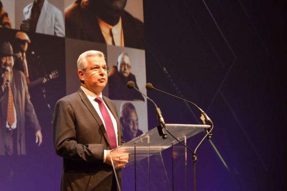 Embajador en París habla sobre el ataque terrorista a la sede diplomática de Cuba
