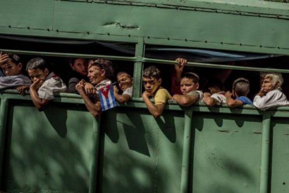 Cuba: Lo que Estados Unidos sí puede hacer