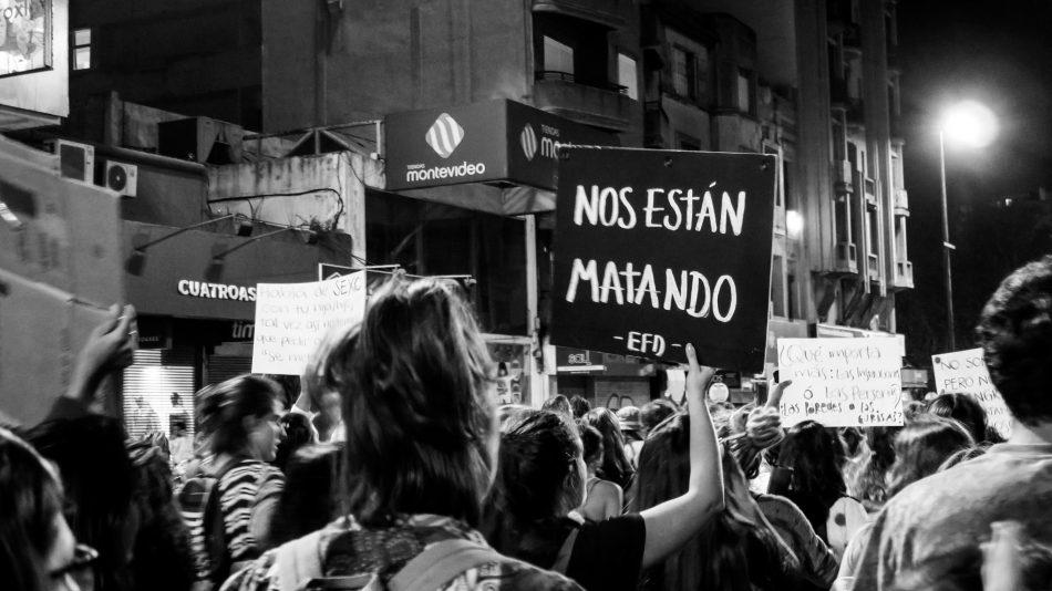 Tres jóvenes fueron asesinados en nueva masacre en Ocaña, Norte de Santander (Colombia)