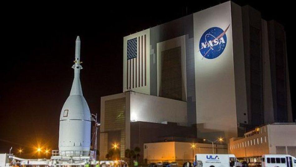 Conoce siete importantes descubrimientos de la NASA