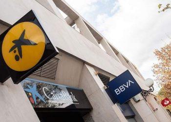 """Más País Andalucía critica la """"sangría al consumidor"""" de la banca y pide al gobierno que tome medidas contra """"comisiones desorbitadas y condiciones abusivas"""""""