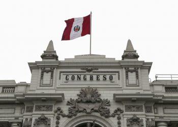 La Corte Suprema de Perú le recuerda al Congreso que las decisiones judiciales son de «obligatorio cumplimiento»