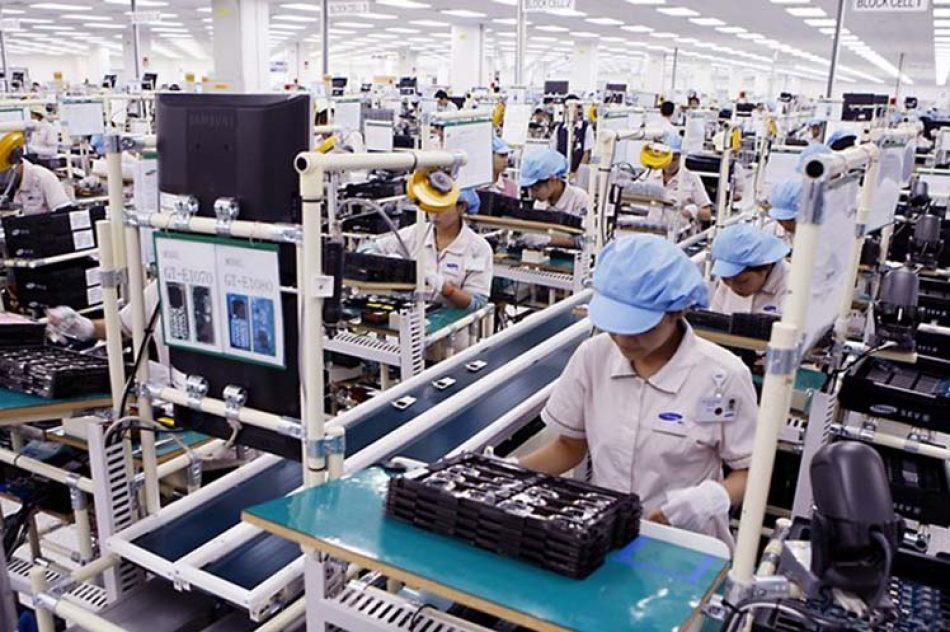 Vietnam, un imán para las inversiones extranjeras