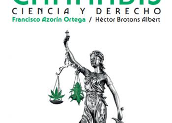 Fiscalía antidroga considera ilegal la flor de cáñamo, Tribunal de Justicia de la Unión Europea lo desmiente