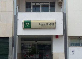 Mas País Andalucía exige la apertura de los centros de atención primaria y anuncia acciones para recuperarlos