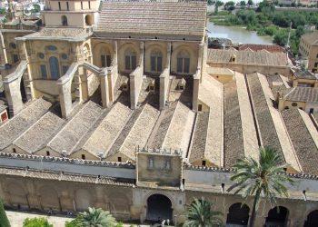 Gobierno de coalición blinda el Patrimonio Histórico Español para evitar acciones unilaterales de CCAA o Iglesia