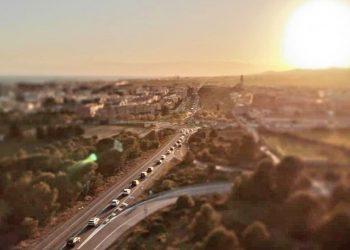 La fi de la concessió i el peatge de l'autopista del Maresme. Una oportunitat històrica