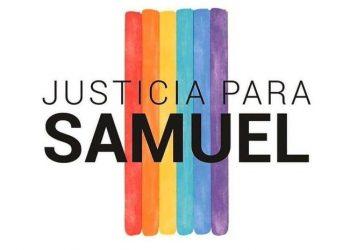 """IU traslada su """"firme condena y consternación"""" por el asesinato del joven de A Coruña y alerta sobre las """"consecuencias de los discursos del odio"""""""