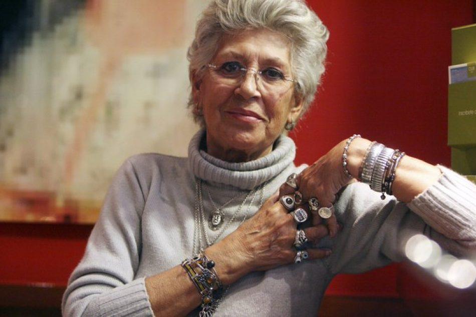 """Más País propone recuperar el nombre de la """"ilustre sevillana"""" Pilar Bardem para la calle Ribera, en las inmediaciones del Teatro Central"""
