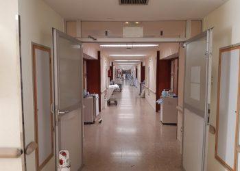 SATSE advierte que la situación de los hospitales se complica