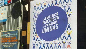 """Irene Montero: """"Punto Violeta pone en alerta a instituciones y sociedad para combatir la violencia machista"""""""