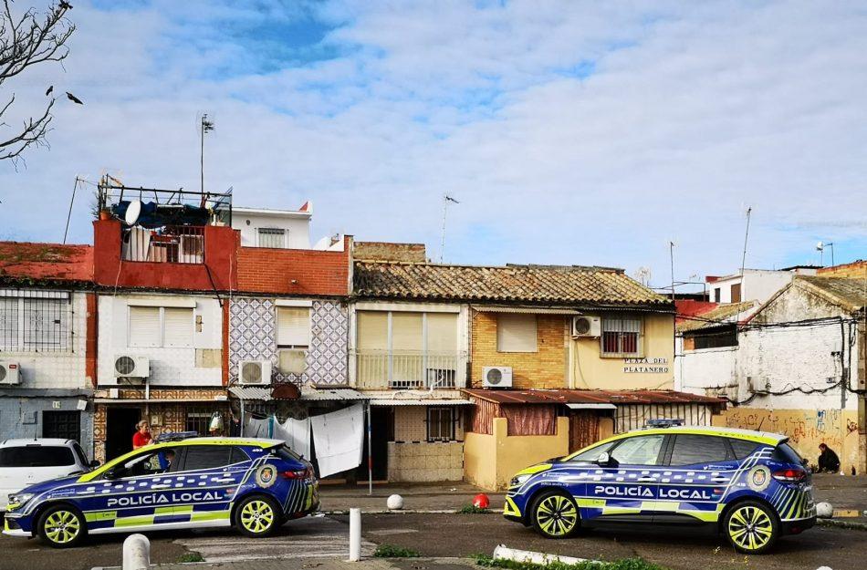 Una familia monoparental de Torreblanca a punto de ser desahuciada sin alternativa habitacional digna