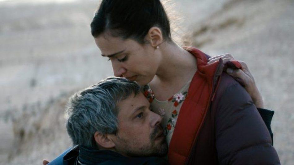 Contra la censura, director israelí denuncia en Cannes la violencia de Israel en contra los palestinos