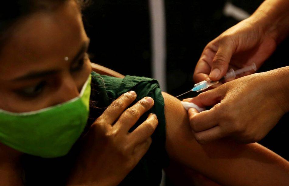 Hacia una vacuna para vencer a todos los coronavirus