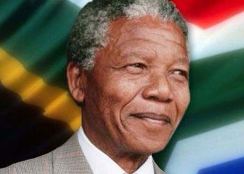 Asamblea General de ONU rinde tributo a Nelson Mandela