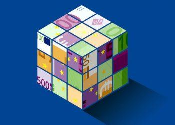 Los fondos europeos Next Generation a examen en la revista Ecologista