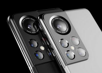 Samsung GALAXY S22: El cambio radical que habría preparado