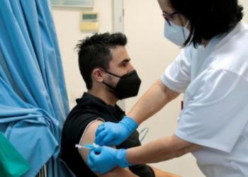 Iniciativa-Compromís: «En estos momentos se necesitan vacunas, prevención y unos presupuestos de la Generalitat que ayuden a superar la crisis»