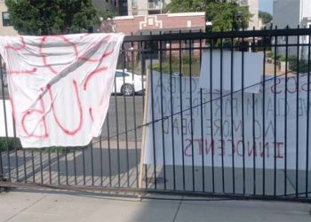 Incitaciones a violencia contra Cuba resulta en asedios a embajadas