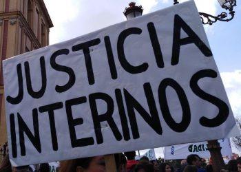 CNT pide a Junta de Extremadura la desconvocatoria de las ofertas de empleo público para plazas ocupadas por personal temporal en abuso de contratación