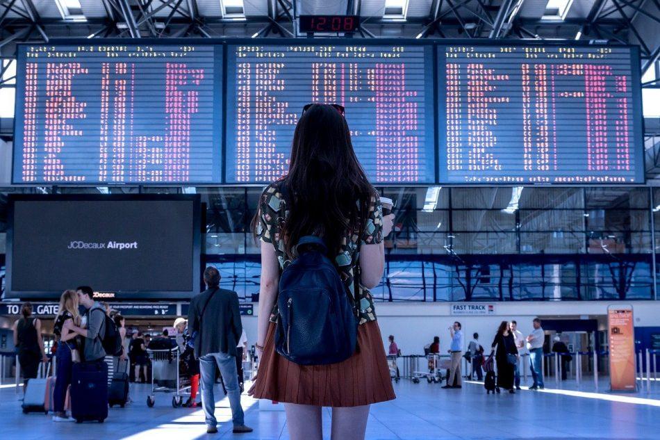 ¿Por qué es el branded content esencial para los destinos turísticos?