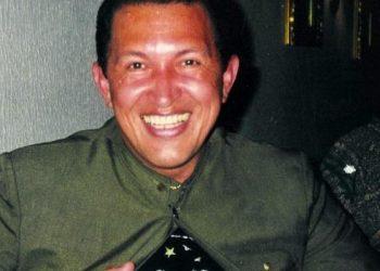 Venezuela: 67 aniversario del natalicio del Comandante Hugo Chávez Frías
