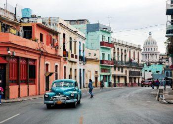 DimeCuba: envía productos a Cuba al mejor precio