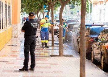 El Ministerio de Igualdad condena un nuevo asesinato por violencia de género en Málaga