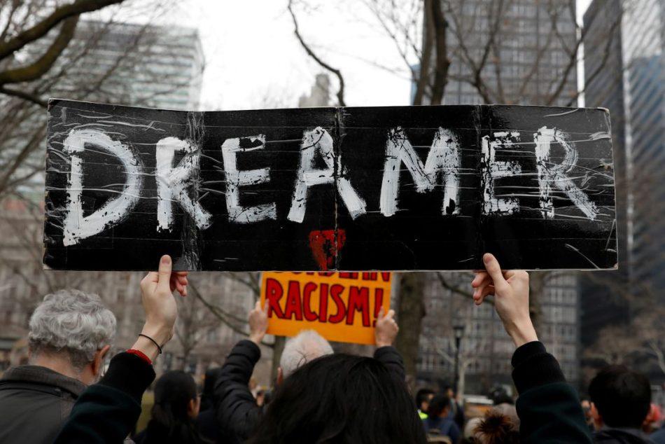 Gobierno de EE.UU. no recibirá más solicitudes para protección de migrantes