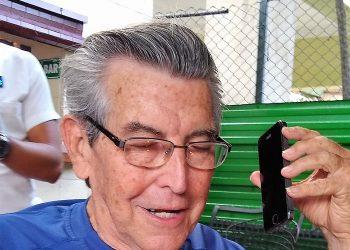 """Cuba: """"Vivimos una guerra híbrida y neo contrarrevolución, con uso de tecnologías digitadas desde Estados Unidos"""""""
