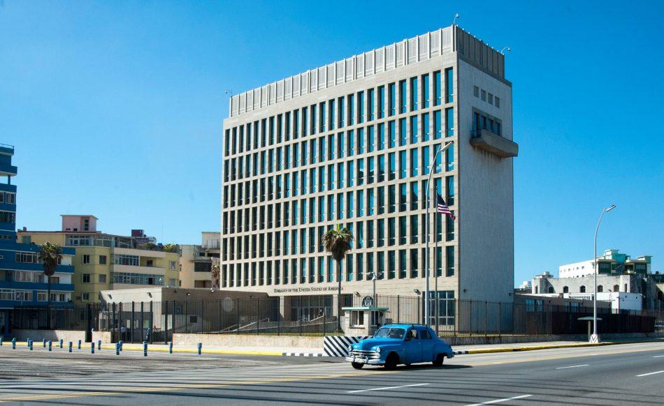 Biden y el «síndrome de la Habana»