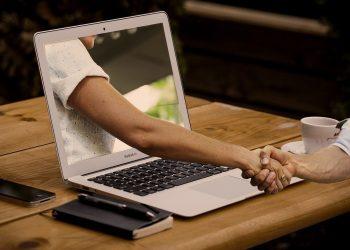 Servicios de asesoría online: la garantía del crecimiento económico
