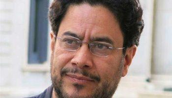 Advierte senador otro golpe a la paz en Colombia