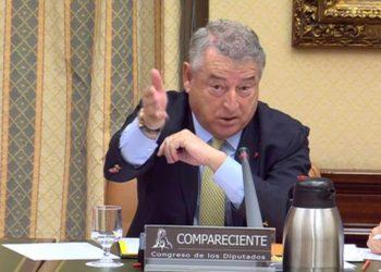 La «Libertad Ayuso»: El PP toma el control de Telemadrid tras modificar la ley que regula la elección del Director General y de los miembros del Consejo de Administración