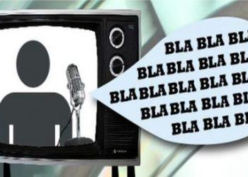 La guerra mediática contra el gobierno boliviano
