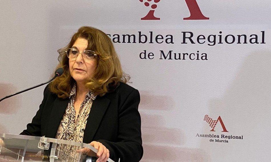 STERM-i exige a la Consejería de Educación de la Región de Murcia que resuelva los problemas generados en el proceso selectivo