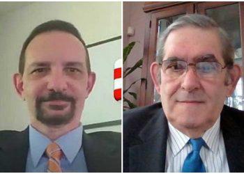 Movimiento antibloqueo en EEUU pide respeto a soberanía de Cuba
