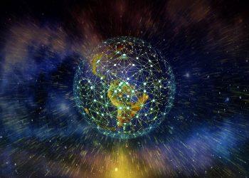 Los desafíos de un mundo cada vez más digitalizado en la era pospandemia