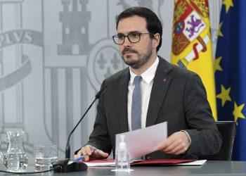 Garzón cumple la reivindicación de FACUA y asumirá competencias para multar fraudes masivos