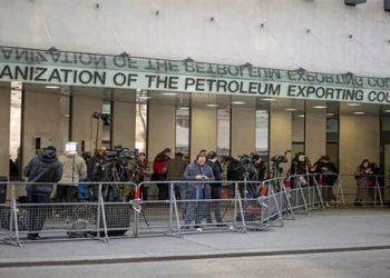 OPEP+ analizará posible aumento de la producción petrolera