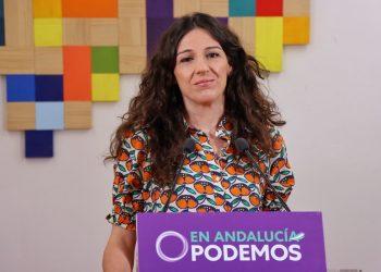 """Podemos Andalucía denuncia el cierre de más de 2.200 camas hospitalarias y lo tacha de """"irresponsabilidad"""""""