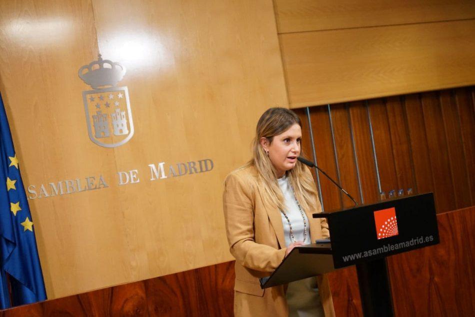 Podemos espera que Raquel Sánchez impulse como ministra la regulación del precio del alquiler, como impulsó en Gavá