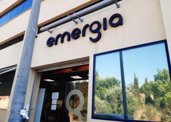 Emergia Contact Center, multinacional de telemarketing, reformula el Despido Colectivo tras 8 días de negociación