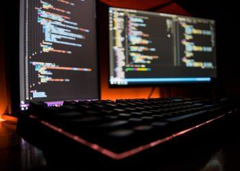 SATB2C, el software para servicios técnicos más útil para cualquier negocio