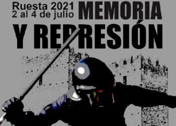CGT retoma la escuela libertaria de verano en Ruesta con un claro compromiso de recuperación de la Memoria Histórica de anarquistas y antifascistas