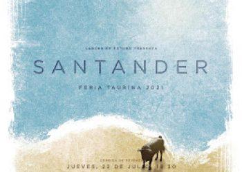 """Cantabristas considera """"anacrónica"""" la feria taurina de Santiago y """"vergonzoso"""" que se permita entrar a menores"""