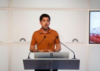 """Cid: """"En Comú Podem es posiciona en contra del projecte de Torre Salses de Lleida"""""""